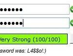dumb-password-strength-checker