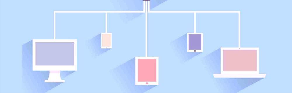 VPS Hosting Review - The Best VPS Hosting Providers