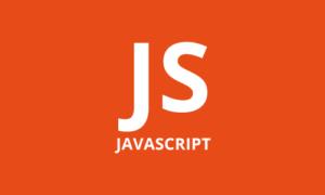Javascript_text_representation