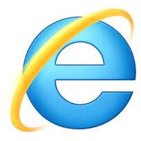 Internet Explorer APPLET tag missing CODE parameter