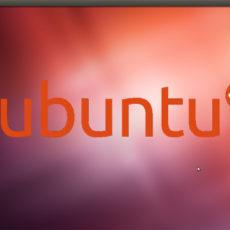 How to use Screen on Ubuntu