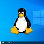 download linux software